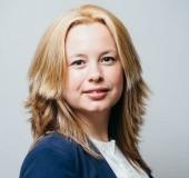 Angelie Lagendijk-Schoormans