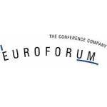 Euroforum B.V.
