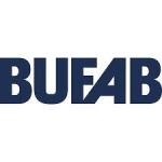 Bufab Benelux B.V.