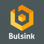 Bulsink