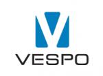 Vespo B.V.