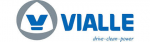 Vialle Autogas Systems B.V.